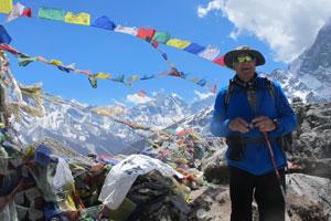 nepal-everest-base-camp-trek