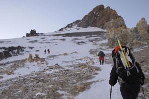 aconcagua-guides